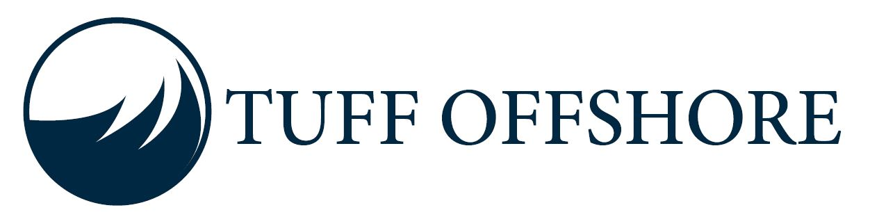 Image result for Tuff Offshore Energy and Engineering